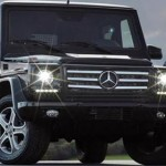 mercedes_benz_g350_bluetec