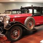 1935_Mercedes-Benz_770_Pullman-Limousine_IMG_3893_-_Flickr_-_nemor2