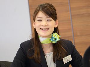 宮﨑 慎子