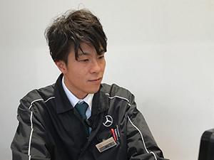 藤田  守