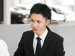 西岡 靖雄