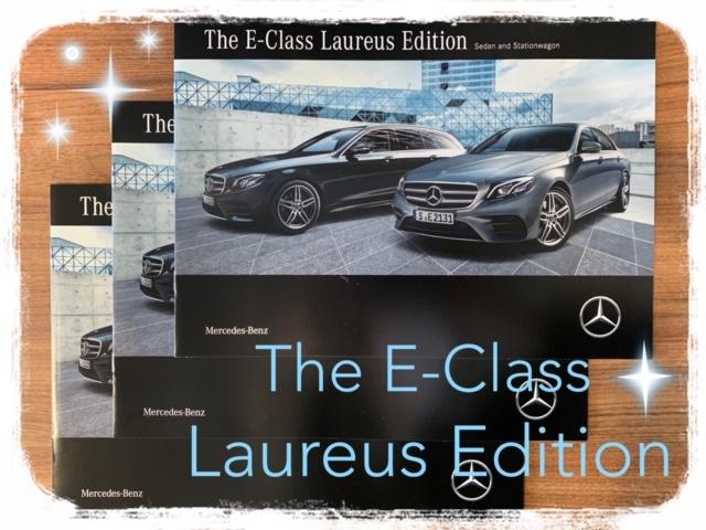 Laureus Edition △